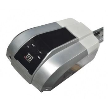 Привод для панельных ворот ASG600/3 KIT L