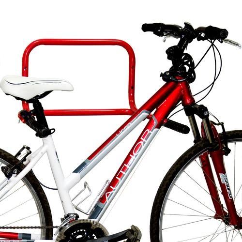 Кронштейн для хранения велосипедов на стене