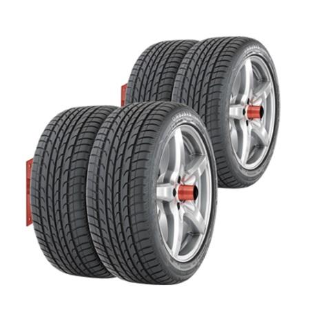 Кронштейны для колёс
